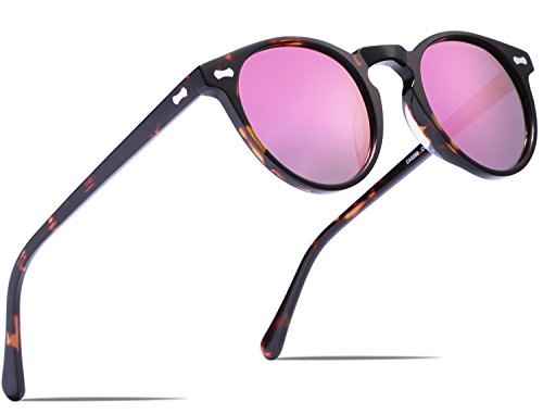 fc7c5fb76fc Carfia Polarised Sunglasses Women UV400 Protection Driving Sunglasses - Buy  Online in Oman.