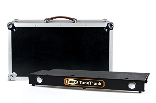 T-Rex Engineering TT-CASE-56 ToneTrunk Includes Flight Case and 22