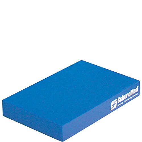 American Shifter 20861 Blue Metal Flake Shift Knob Blue Male