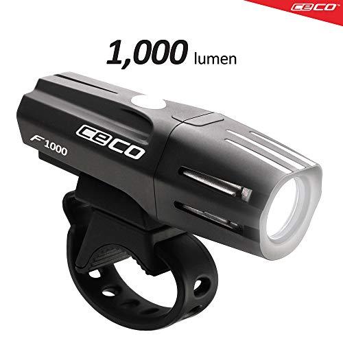 CECO-USA 1000 Lumen USB