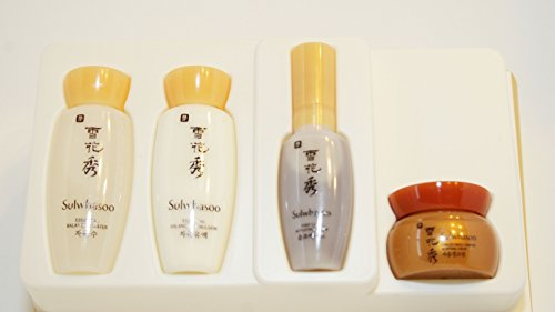 Sulwhasoo-Basic-Kit-4-ItemsWaterEmulsionSerumGinseng-Cream