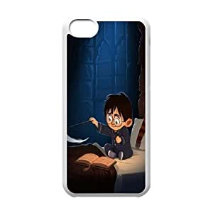 James-Bagg Phone case Harry Potter Protective Case For Iphone 6 (4.5) Style-4