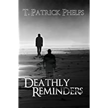Deathly Reminders