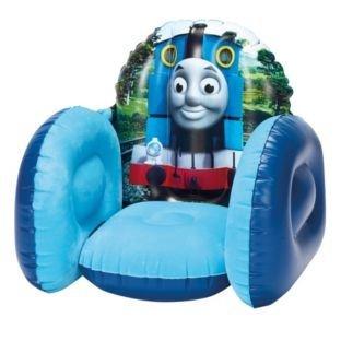Möbelstück, aufblasbar, beflockt, (990455233)