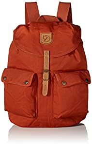 fjällräven greenland backpack small - rucksack