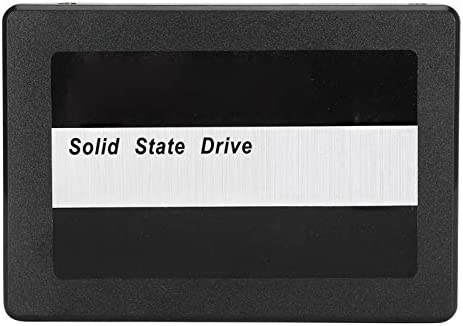 Built-in Solid State Drive,SSD Computer Hard Drive,No Need to Drive,Portable and Practical,Compatible with Laptop/Desktop/MacBook,8GB/60GB/120GB/240GB/480GB/1TB (8G)