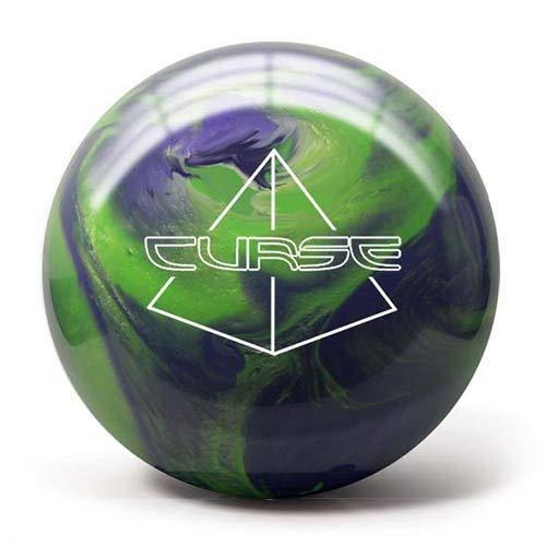 Pyramid-Curse-Pearl-Bowling-Ball