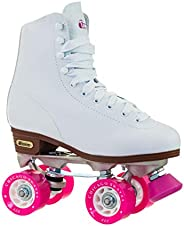Chicago Ladie's Rink S