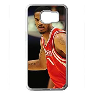 HUNTERS Trevor Ariza Phone Case and Cover for Samsung Galaxy S6