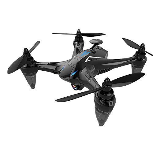 Singular-Point RC Drone, X198 Wide-angle 1080 Camera 5G WIFI Follow Me Ray...