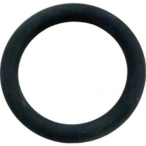 amaebvivison Hayward AX5010G10 Wall Quick Connect O-Ring/RM#G4H4E54 ()