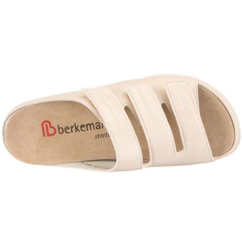 Berkemann Femme Beige Chaussures Andrea 01013 Melbourne rxq7r8Z