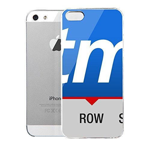 iphone-5s-case-brand-assets-and-guidelines-articles-with-unsourced-statements-from-september-2013-ip