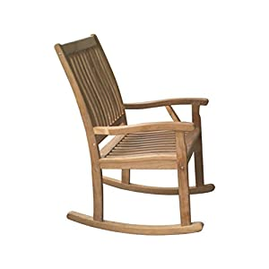 41b7ZWekA2L._SS300_ Teak Dining Chairs & Outdoor Teak Chairs