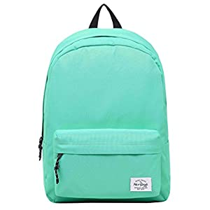 SIMPLAY Backpack For Teens | Turquoise
