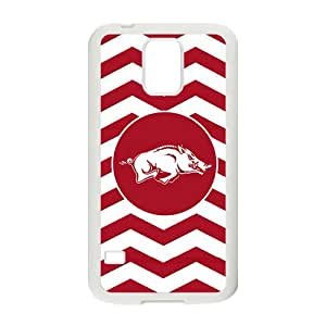 Red bull Cell Phone Case for Samsung Galaxy S5