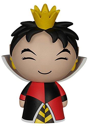 - Funko Dorbz: Disney - Queen of Hearts Action Figure