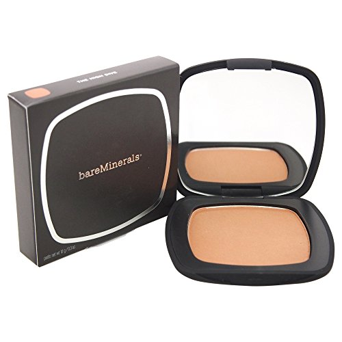 bareminerals-bronzer-the-high-dive-03-ounce