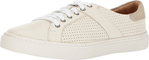 Lindsey White Lindsey Womens Trask Womens Trask dn7Tqx