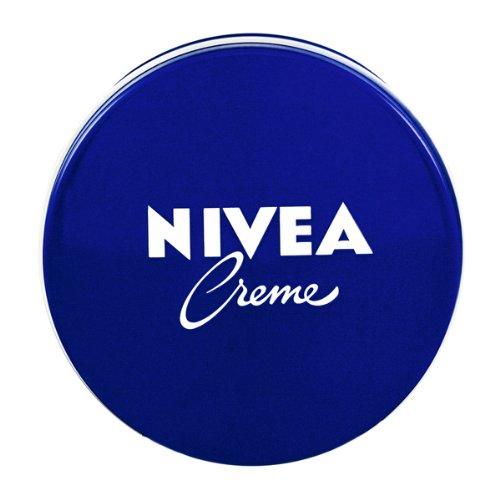 100% Authentic German Nivea Creme Cream 400ML/13.54 fl. oz. - - Import It All