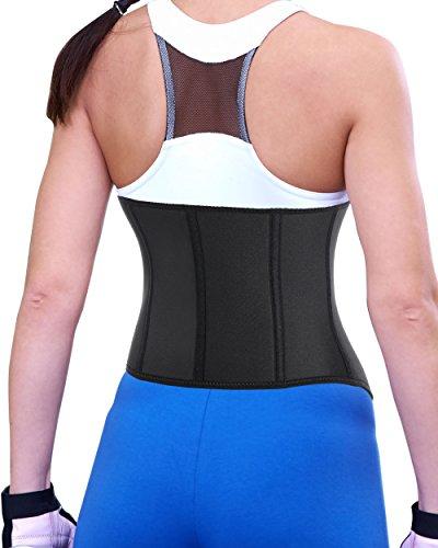 Buy waist trainer for short torso