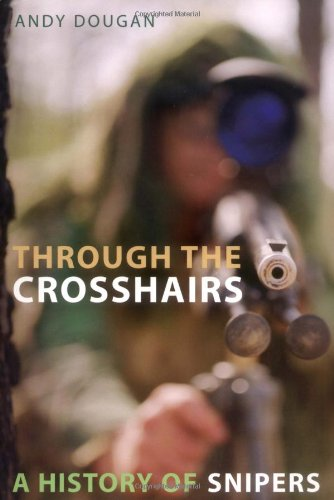 affordable Through the Crosshairs: A History of Snipers