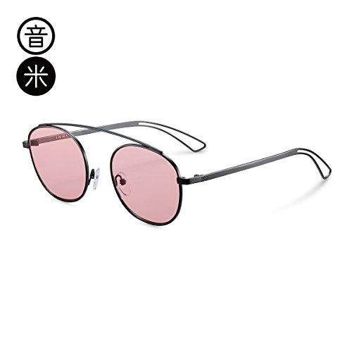 68c24ad34cb54 Nuevo LLZTYJ Gafas De Sol Protección Uv De Exterior Cortavientos Gafas De