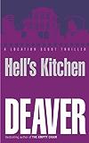 Hell's Kitchen (John Pellam Series Book 3)