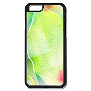 Movies Colored Leaves 6 IPhone 6 Case For Team by mcsharks