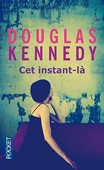 Cet instant-là par Kennedy