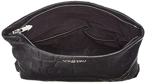 Nero Tl Pochette Marc 02 Fb 900 Cain L09 Donna 900 black 1wZq0T