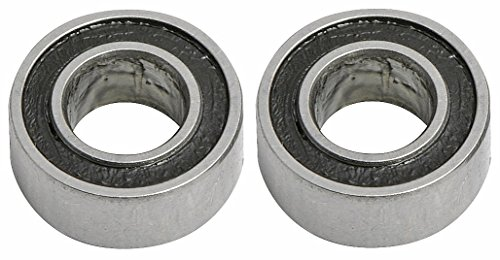 Team Associated Ball Bearing - 6