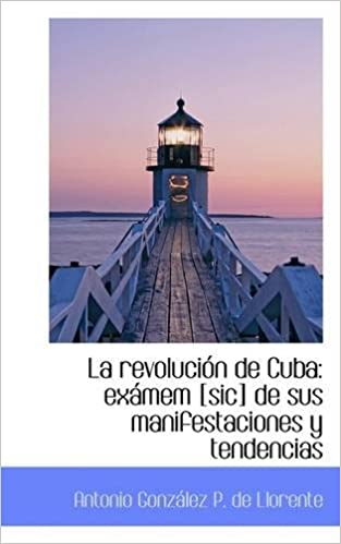 Viva la revolucion! Free download!