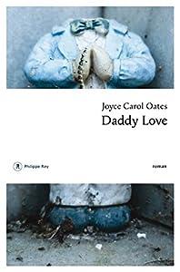 """Afficher """"Daddy love"""""""