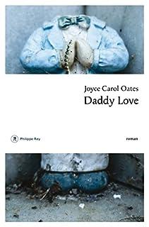 Daddy love, Oates, Joyce Carol