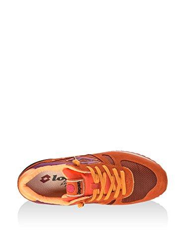 Lotto , Damen Sneaker