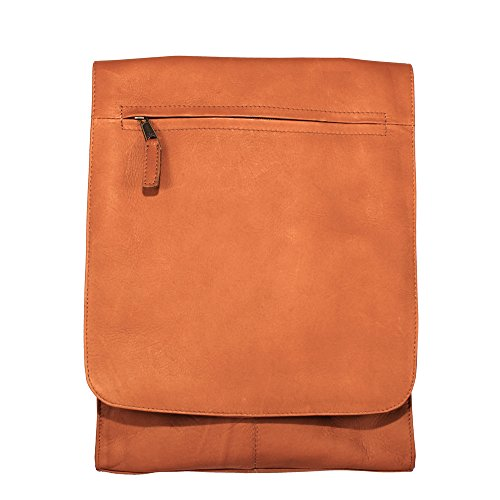 latico-basics-northsouth-convertible-laptop-bagnaturalone-size