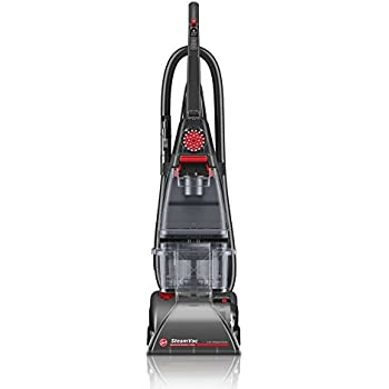 Amazoncom Rug Doctor Deep Carpet Cleaner Upright Portable Deep