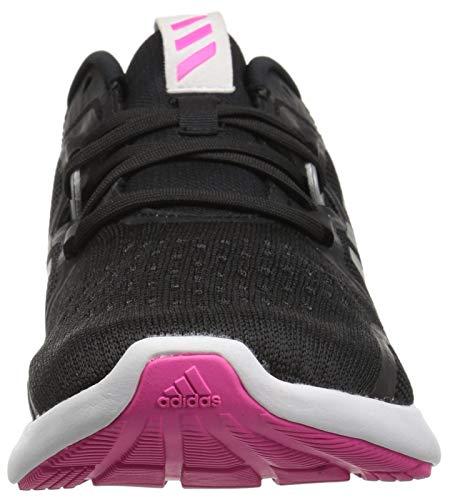Adidas Pink Edgebounce shock Metallic Black Originalscg5536 Femme 10 silver pA7aqSwFp