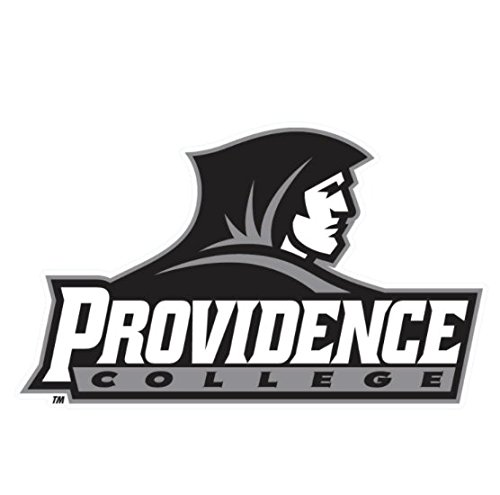 Wincraft Providence Friars 4