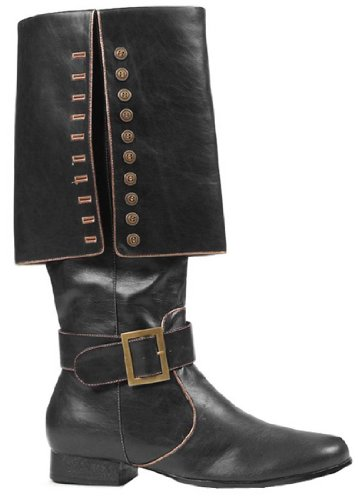 (Ellie Shoes E-121-Captain, Men's 1