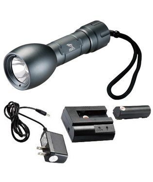 Ist Led Dive Light in US - 4
