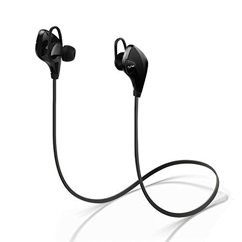 Mainuode Bluetooth Headphones Stereo...