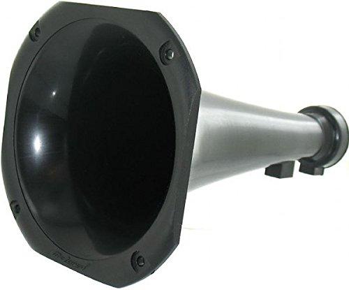 McLaren Audio MLH200 1-Inch Throat Bi-Radial Horn