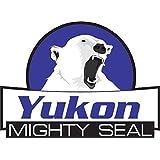 Yukon (YMS710564) Wheel Seal for 11.5 AAM Differential by YUKON GEAR