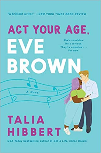 Act-Your-Age,-Eve-Brown