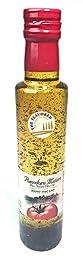 Ripe Tomato flavored Olive oil
