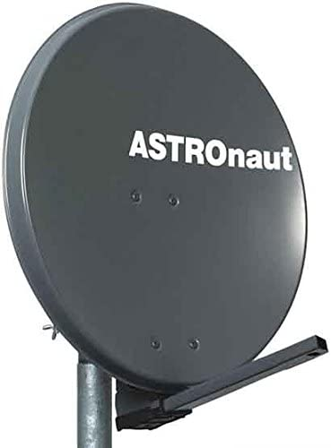 Astro Strobel 4026187740139 AST 60: Amazon.es: Electrónica