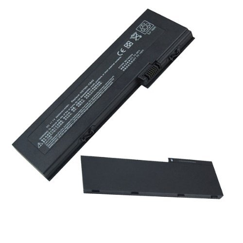 Battery Compaq Tablet Pc - 4