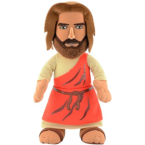 Jesus 10